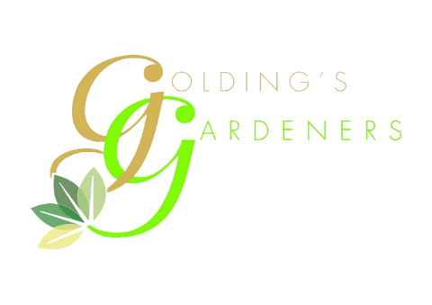 goldings-gardeners-logo-small